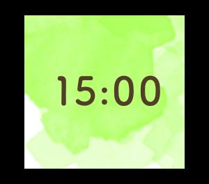 15:00